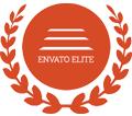 Envato Elite Logo