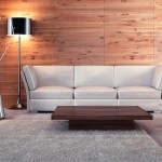 Modern-Enterior-Design