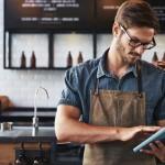 Resturant-Employer